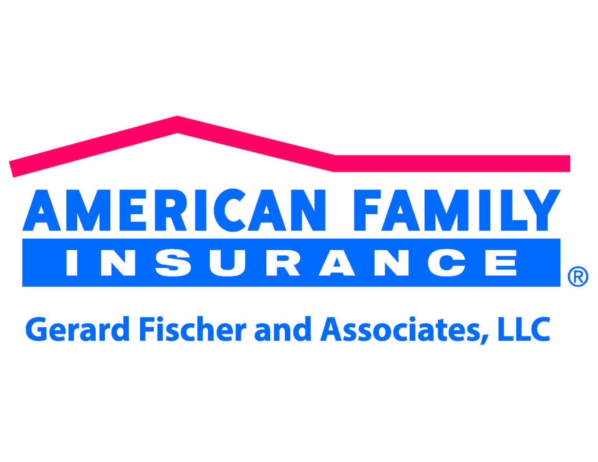 Gerard Fischer logo