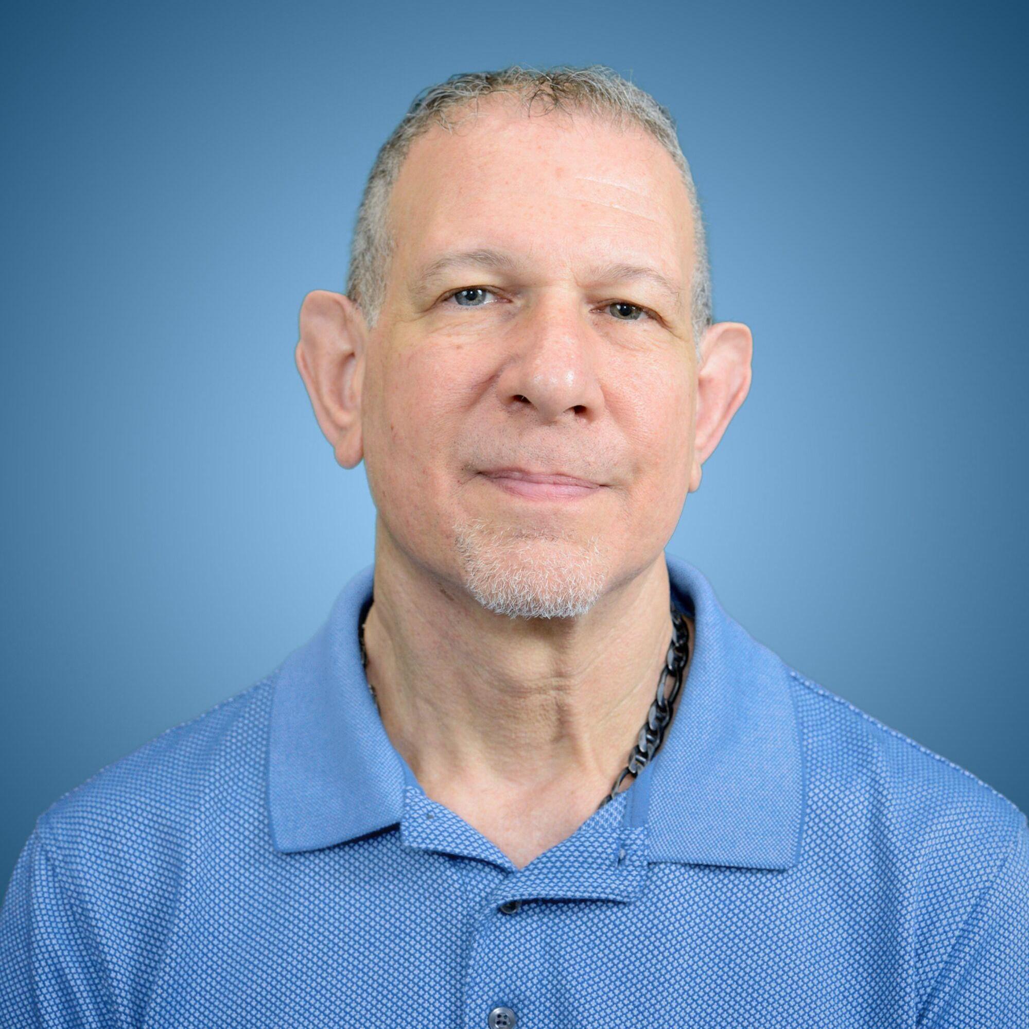 Terry Tannenbaum's Profile Photo
