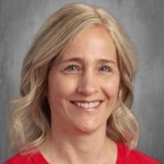 Angie Graham's Profile Photo