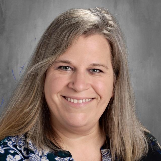 Heather Rothrock's Profile Photo