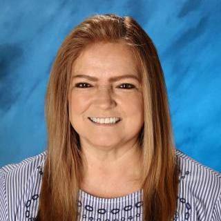 Rena Smethers's Profile Photo