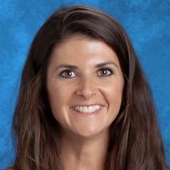 Lauren Corry's Profile Photo
