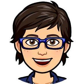 Kathy Bateman's Profile Photo