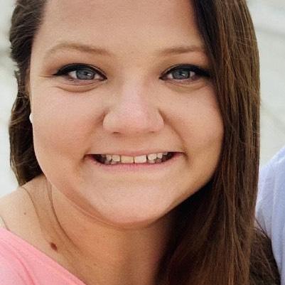 Shelby Pollard's Profile Photo