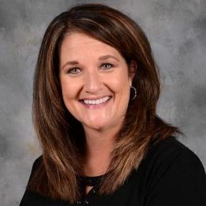 Daylene Koch's Profile Photo