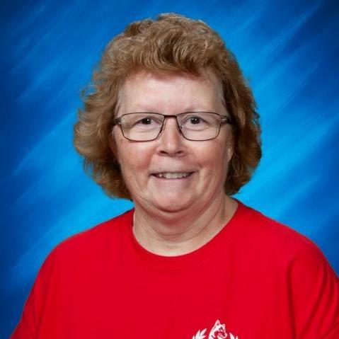 Phyllis Kohout's Profile Photo