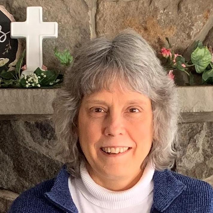 Molly Jones's Profile Photo