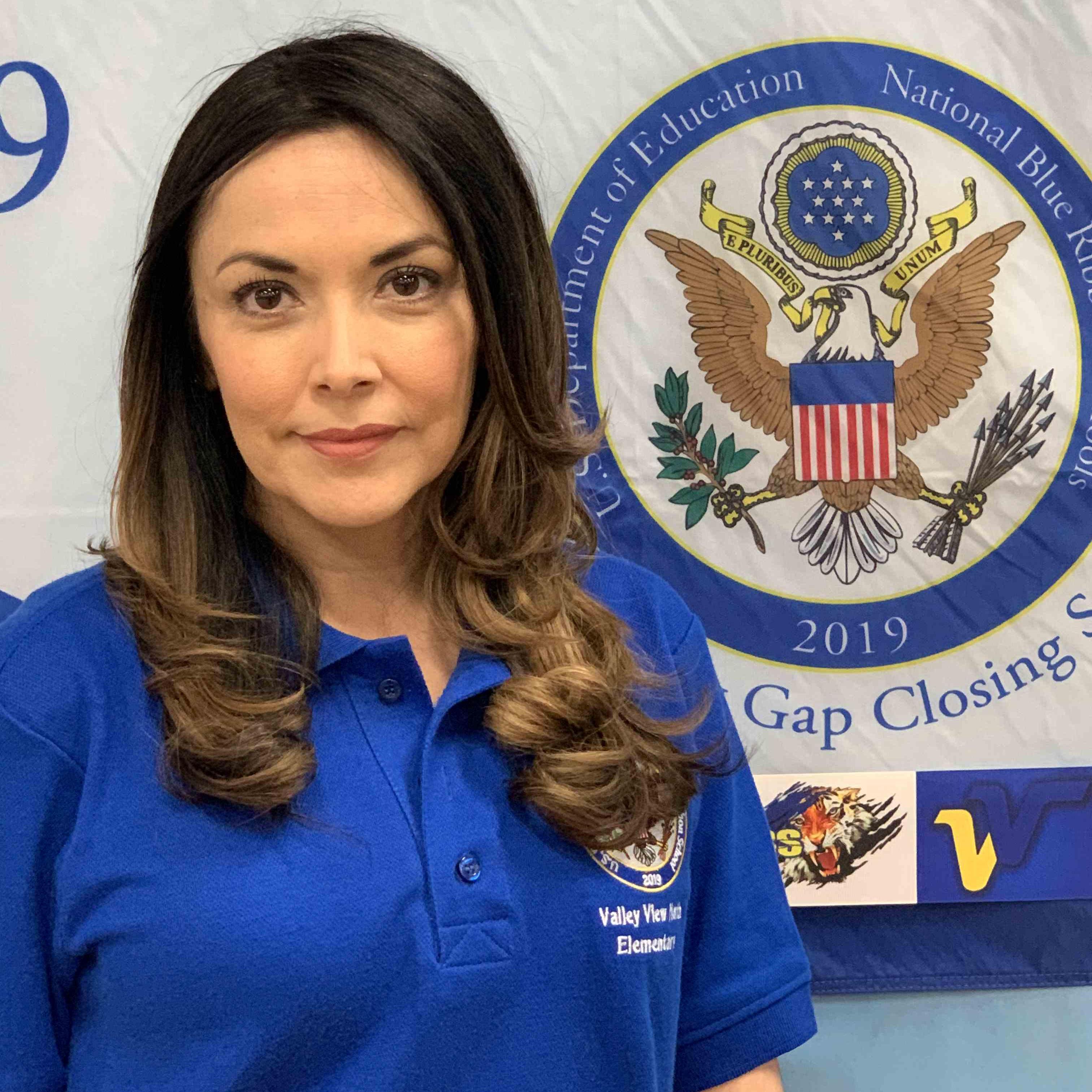 Margarita Jimenez's Profile Photo