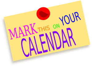 newspaper-mark-the-date-clip-art-at-vector-clip-art.png