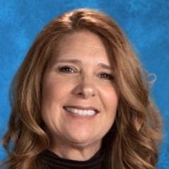 Judie Kirksey's Profile Photo