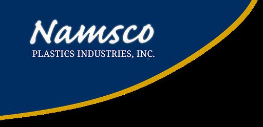 Namsco Plastic Industries