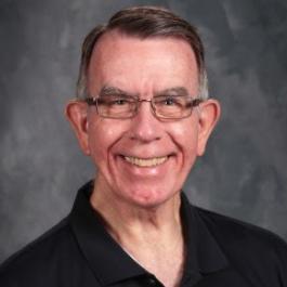 Todd Stevens's Profile Photo