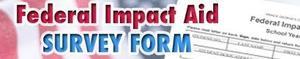 federal impact aid survey form.jpeg
