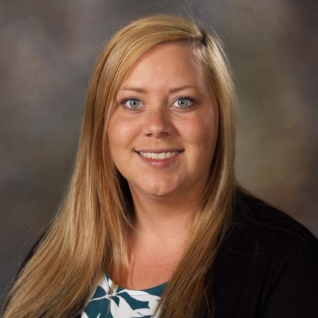 Adrianna Waynick's Profile Photo