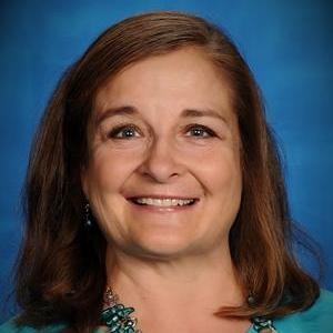 Gayle Stickel's Profile Photo