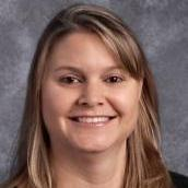 Lisa Johnstone's Profile Photo