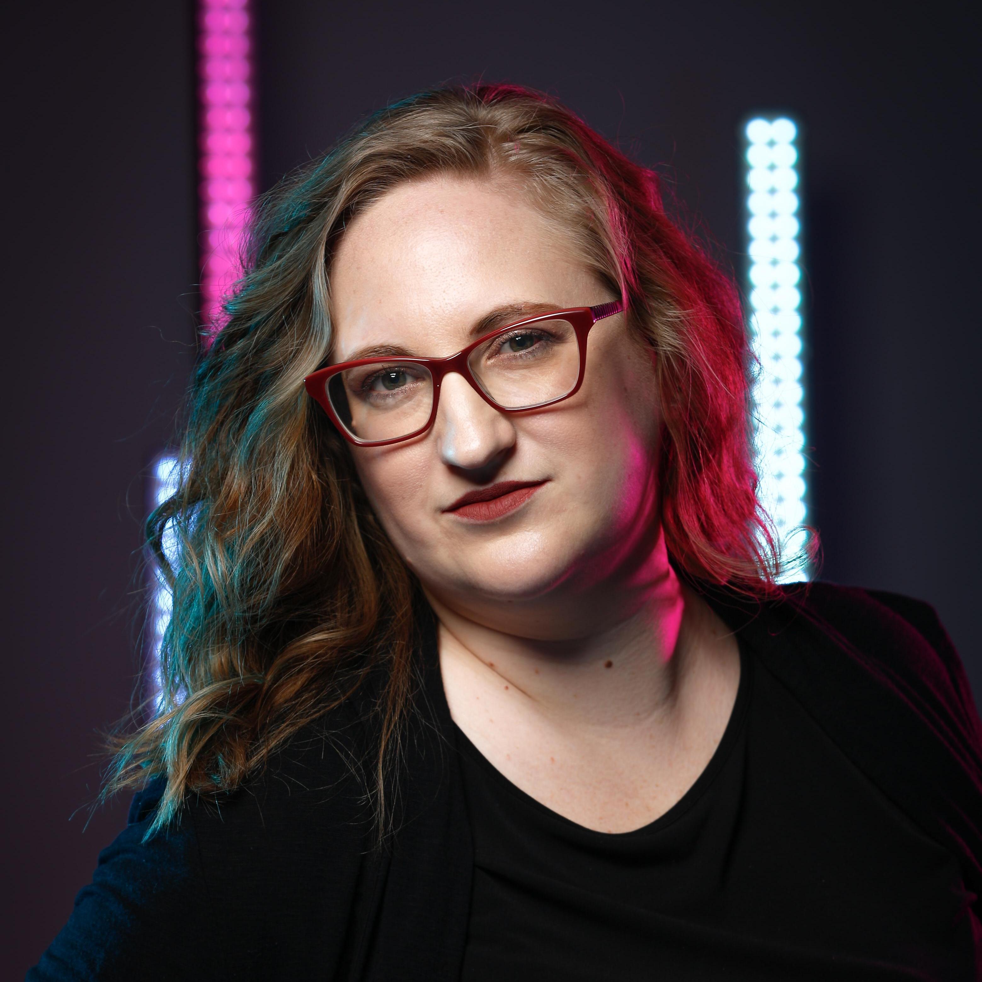 Madilyn Strentz's Profile Photo