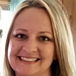 Deanna Freise's Profile Photo