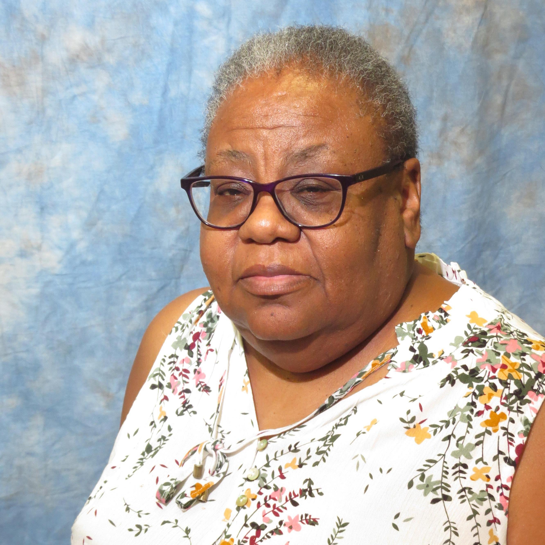 Toni Hilton's Profile Photo