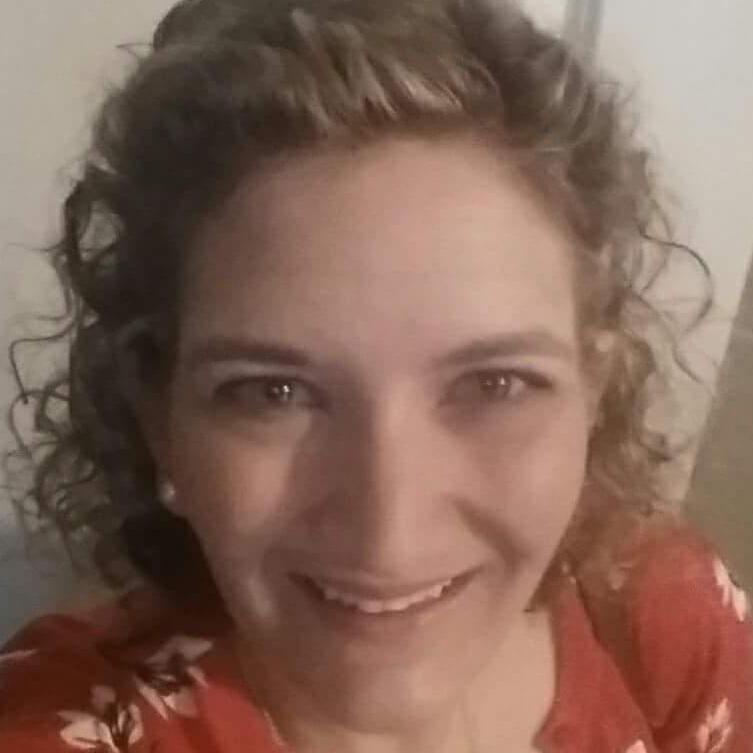 Maci Reynolds's Profile Photo