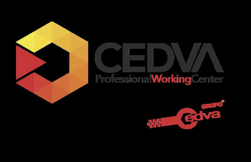 Comunicado para la prevención del COVID - 19 Featured Photo