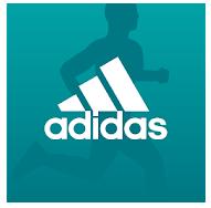 adidas app_sendica schools
