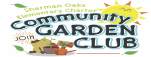 Gardening Club- news banner.png