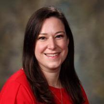 Jenny Tidwell's Profile Photo