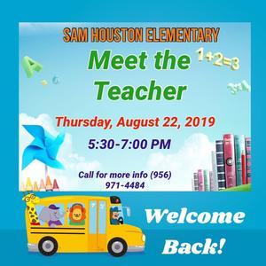 Meet the Teacher Invitation.jpg