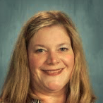 Mary Baker's Profile Photo