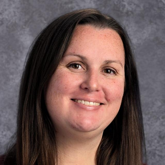 Tiffany Kiser's Profile Photo
