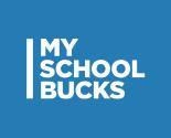 My SchoolBucks