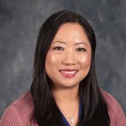 Lisa Xiong's Profile Photo