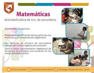 ACTIVIDAD MATEMATICAS.jpg