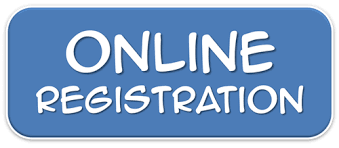 New Student Pre-Registration & Parent Portal Enrollment Express Form Updates Featured Photo