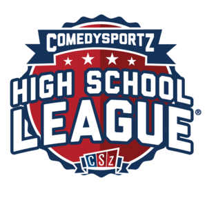 Comedy Sportz Logo.PNG