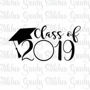 Class of 2019 3.jpg