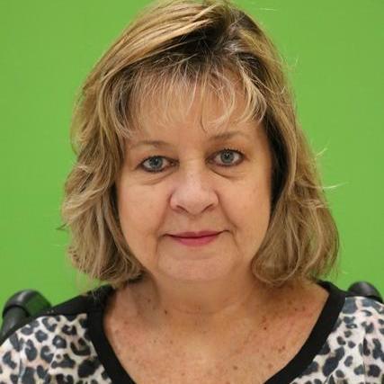 Jeannie Bush's Profile Photo