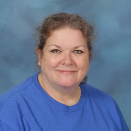 Leslie Walsh's Profile Photo