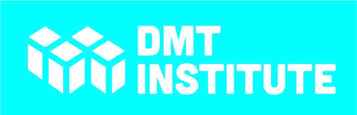 DMT Institute Logo