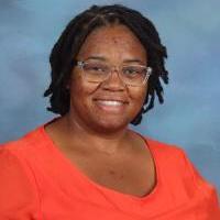 Christine Jones's Profile Photo