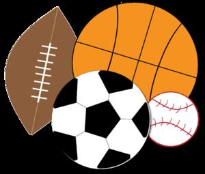 Sports Balls clipart.png