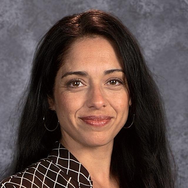 Vanessa Aguilera's Profile Photo