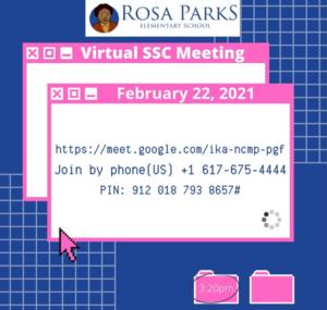 Virtual SSC Meeting.PNG