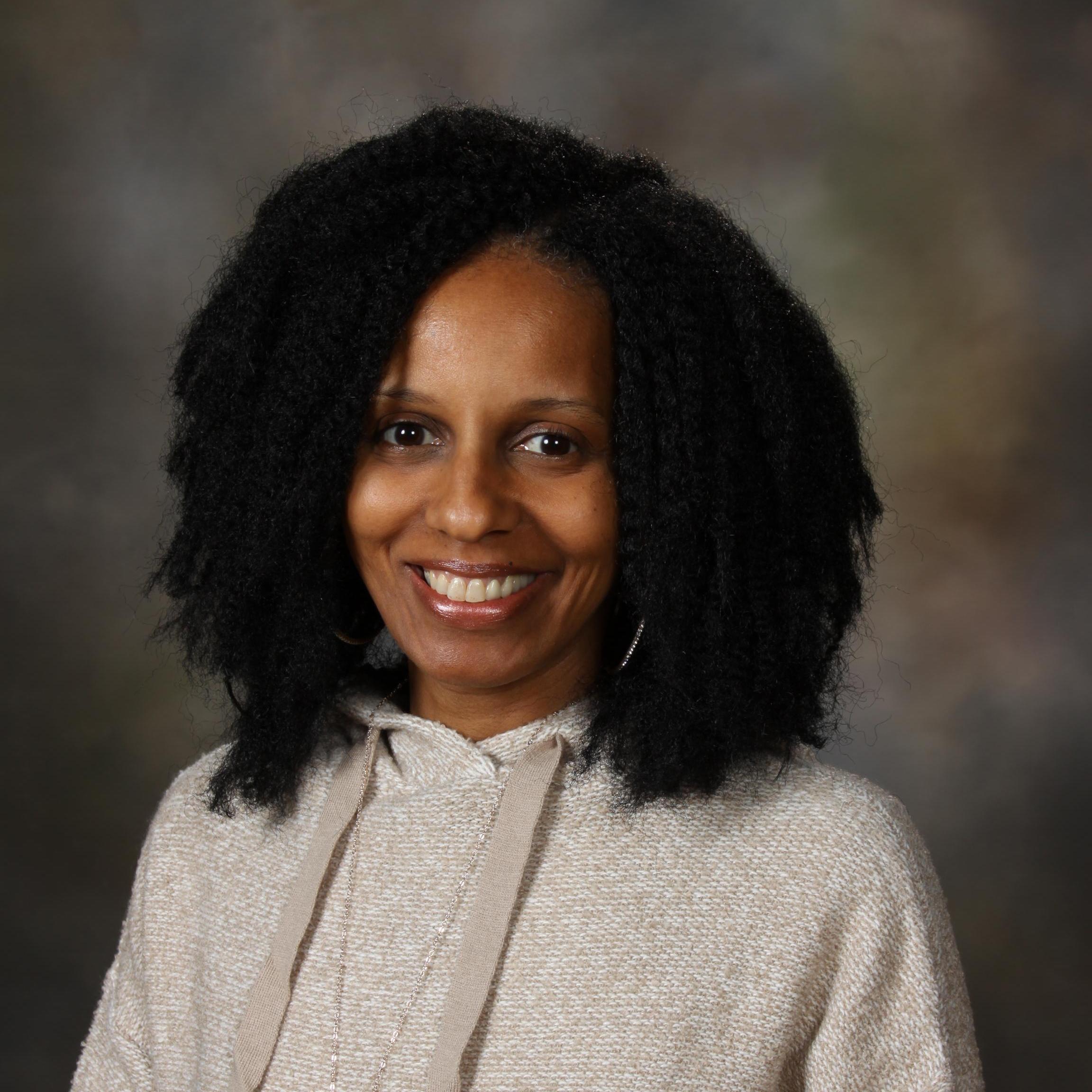 Regina Doss's Profile Photo