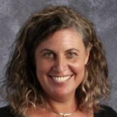 Kimberly McHugh's Profile Photo