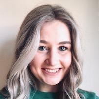 Brittany Behrendt's Profile Photo