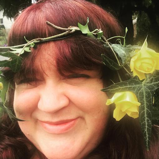 Jessie Benenson's Profile Photo