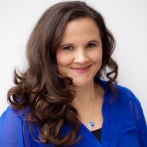 Angela Hughes's Profile Photo