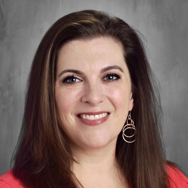 Tia Pickens's Profile Photo